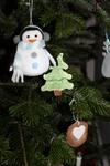 http://www.jako-o.de/produkte-basteln-saisonales-basteln-bastelbedarf-weihnachten-holz-und-filzbasteleien-anhaenger-weihnachten-jako-o-12-stueck--627559.html?elementPos=1410