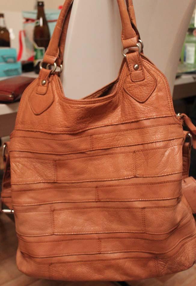 Meine Schöne Handtasche