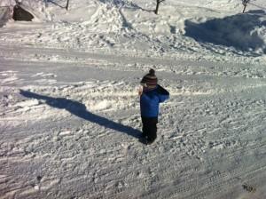 Schnee_Alpen_Erfahrung