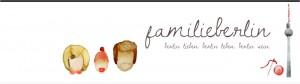 familieberlin