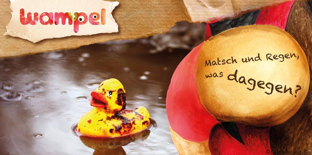 Wampelpostkarten0159