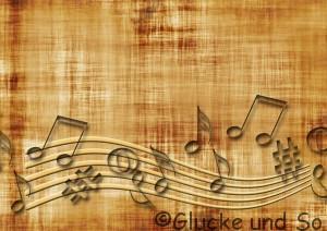 gute Musik ein Gluecklichmacher pixabay.com