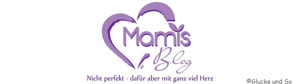mamisblog_header