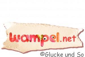 wampel_logoeinzeln