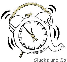 Logo_bunt_back_weiß
