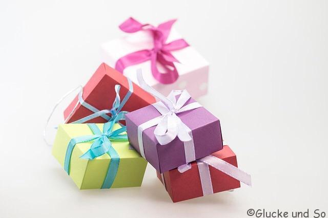 sinnvollschenken-Geschenke