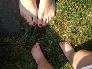 Wochenende in Bildern vom 06.-07.06.2015
