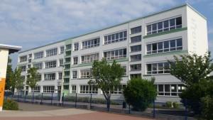 Halle/Saale in 13 Akten