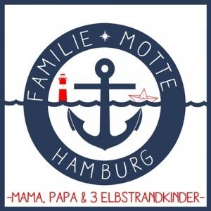 Familie Motte