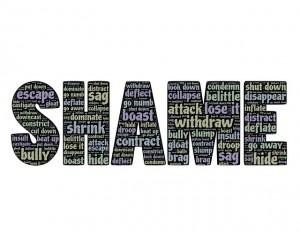 shame-652499_640