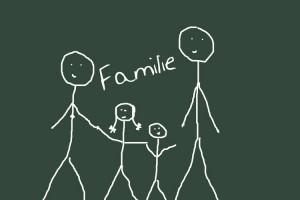 Familie-ist-wichtig
