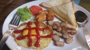 Frühstück-amerikanisch_Fernweh