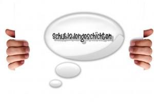 Bildrechte GluckeundSo.de