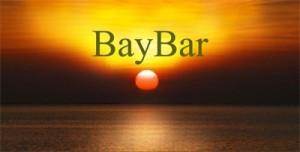 Bay-Bar_Fernweh