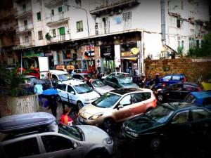 20-tatsachen-ueber-italien-von-cosmopolimam traffic verkehr