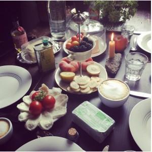Frühstück_im_Hause_Mierau