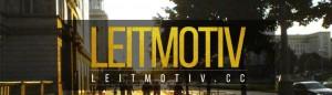 Leitmotiv_Facebook_Banner