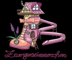 Zwergenzimmerchen-logo-300X250px