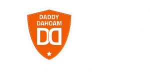 logo_orange_mit_Schrift