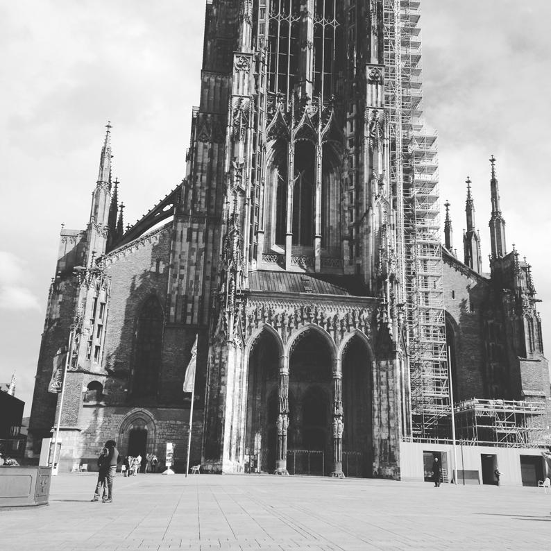 Ulm_Muenster_Dom