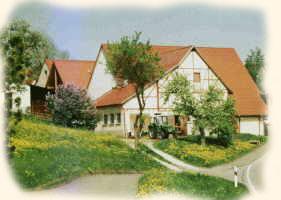 Altschulzenhof_schwaebische-Alb