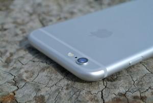iphone-6-458150_1280 für den Liebster Keinen Zentimeter