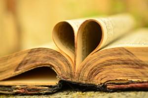 Bücher_lesen_Zeit
