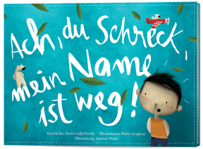 German-Boy_Lost-my-Name_Buch_Kinderbuch_personalisiert