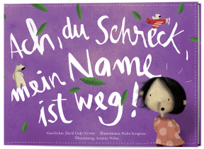 German-Girl_Lost-my-Name_Buch_Kinderbuch_personalisiert