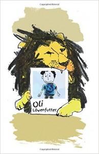 Oli-Loewenfutter_Buch_Bea-Beste_