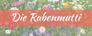 banner_Rabenmutti