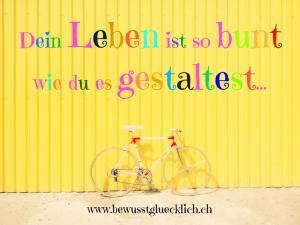 bewusst-gluecklich_