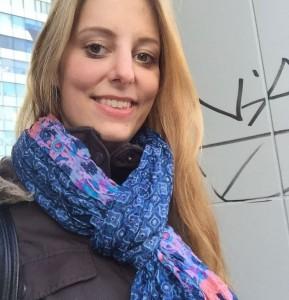 Blogprinzessin_Ava_Katarina