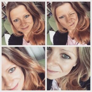 Gedankenpotpourri_Nina_Ava Heilpraktik Medizin