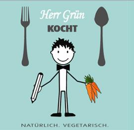 Logo_HerrGruenkocht
