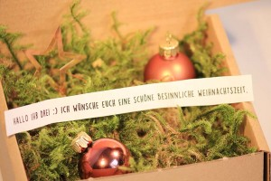 Weihnachtliche-Gru¦ê+ƒe1