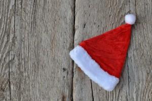 Weihnachten_pixabay
