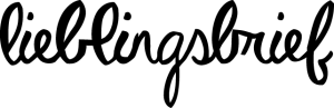 lieblingsbrief-logo