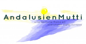 Web_Header_Andalusienmutti