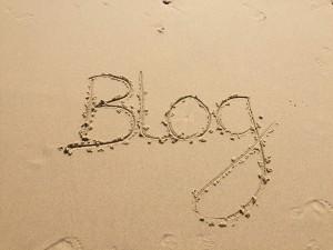 wie_privat_ist_mein_Blog für den Liebster Keinen Zentimeter