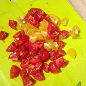 Tomaten_wuerfeln_Avocado