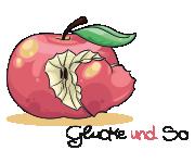 Gluckeundso-logo-180X150 Neu hier? Willkommen.