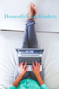 Homeoffice_mit_Kindern_pixabay
