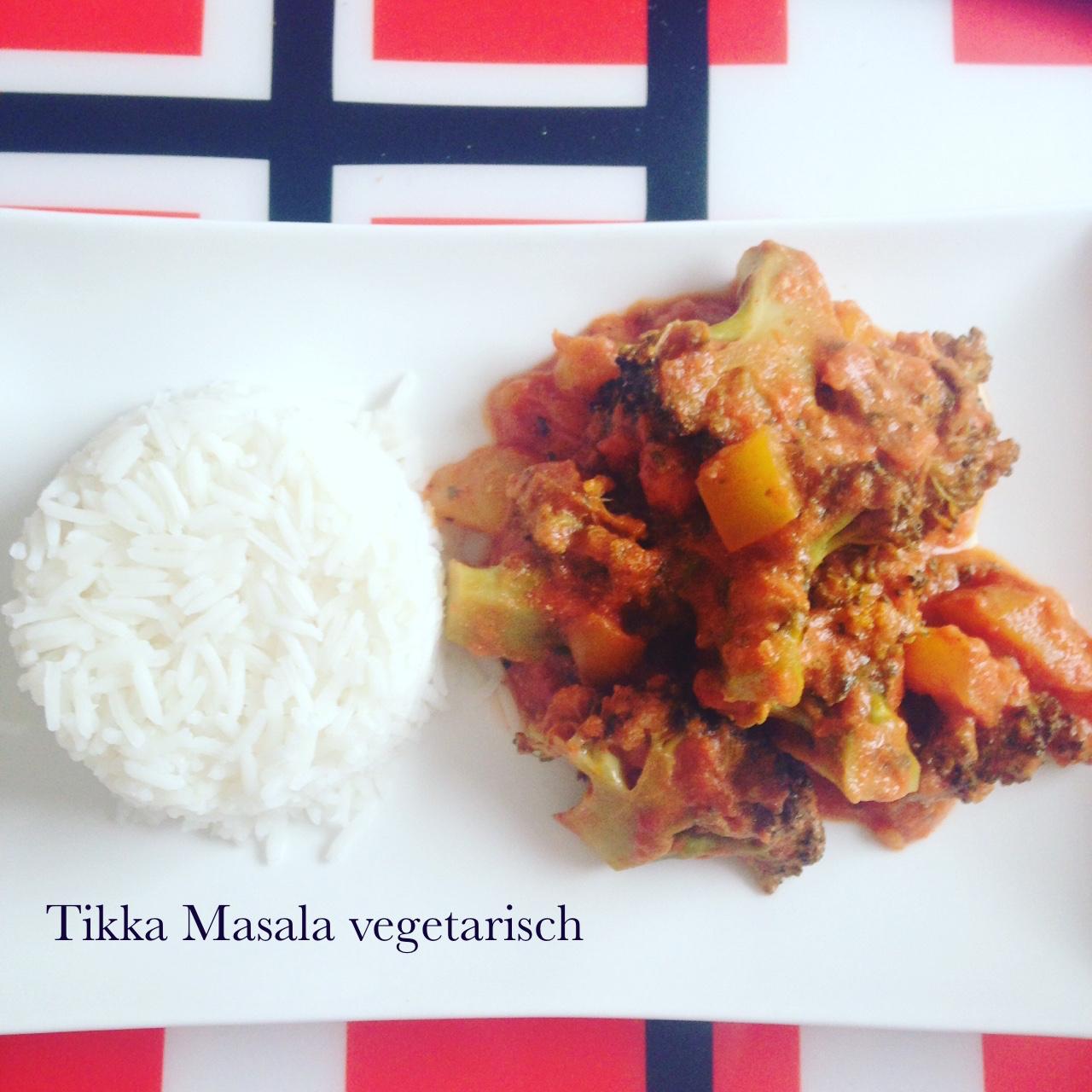 Tikka-Masala_vegetarisch
