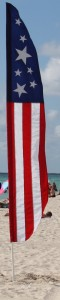 USA_ Reisepannen