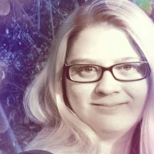 Katha Kurmel Mal 5 Profil