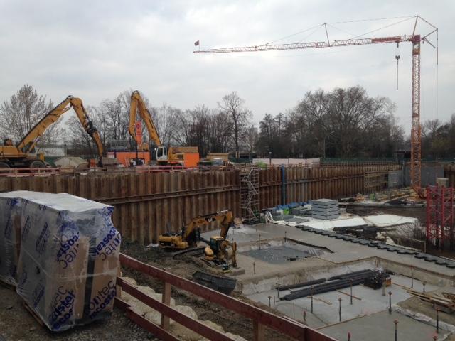 #12v12 Baustelle-besuchen