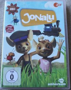 DVD_Cover_ Jonalu