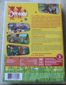 DVD_Jonalu
