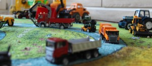 Die-Welt-der-Baustellenfahrzeuge
